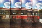 lomo_ss_streetcar_lensflare